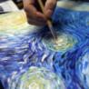 Дополнительные краски для раскраски Z-NA151