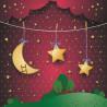 Сновидения Набор для вышивания бисером Матренин Посад 0183 Б