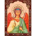 Ангел-Хранитель Алмазная вышивка мозаика Алмазное хобби AH5522
