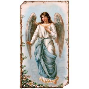 Ангел Алмазная вышивка (мозаика) Diy