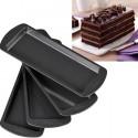 4 формы для создания многослойного пирога Формы Wilton ( Вилтон )