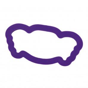 Паучок Форма для вырезания печенья и пряников