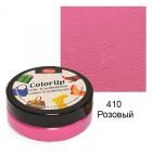 410 Розовый Краска для кожи и винила на водной основе Viva-Color Up