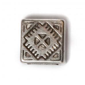 Орнамент квадратный Металлический элемент подвеска Knorr prandell