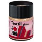 С глиттерами Краска для ткани Marabu ( Марабу ) Textil Glitter