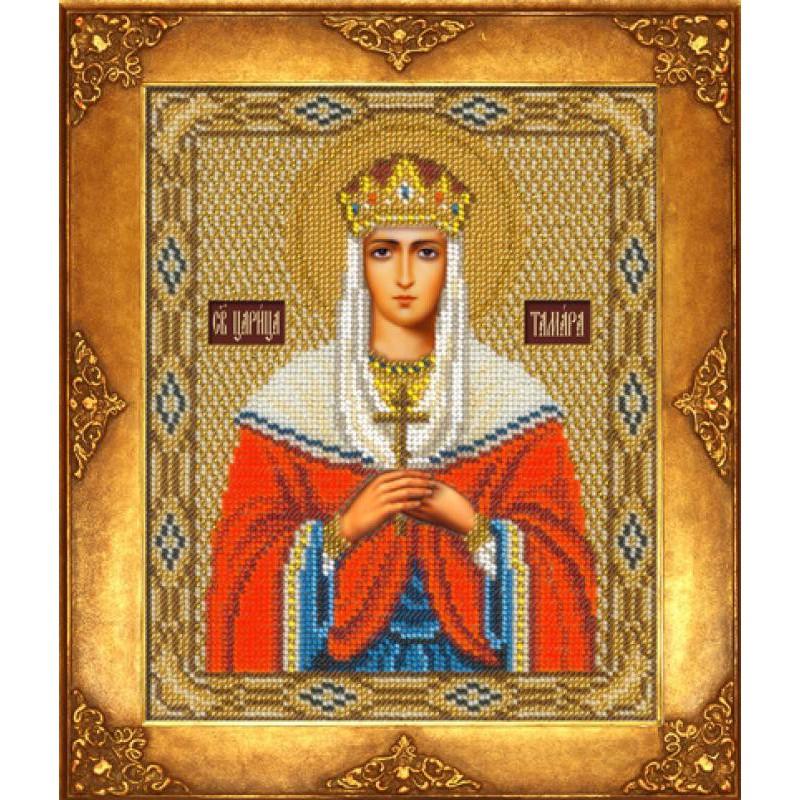разные периоды святые стефан и тамара икона фото наш всеми