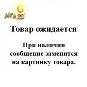 Ожидается поставка Любовь Стикеры для скрапбукинга K&Company