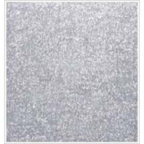 """Витражная краска Gallery Glass """"Серебряный блеск"""" PLD-16441"""