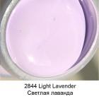 2844 Светлая лаванда Эмалевая акриловая краска Enamels FolkArt Plaid 59 мл.