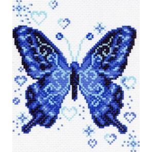 Улисс Ткань с рисунком Матренин посад
