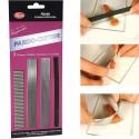Ножи для пластики Инструмент Viva Pardo Cutter