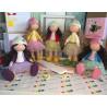 Готовые-куклы-Набор-для-изготовления-дизайнерских-игрушек