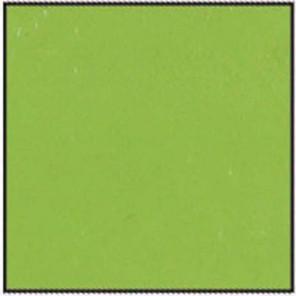 """Витражная краска Gallery Glass """"Светло-зеленый"""" PLD-17051"""