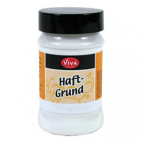 Грунт для впитывающих поверхностей Haftgrund Viva Decor