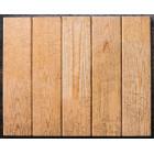 Деревянная-основа-с-нанесенными-контурами-рисунка