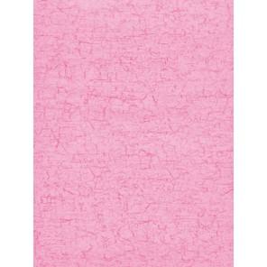 Мятая светло-розовая Бумага для декопатча Decopatch