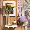 Садовая калитка Набор для создания миниатюры румбокс