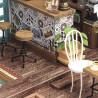 Любимая кофейня Набор для создания миниатюры румбокс