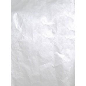 Белый перламутр Бумага для декопатча Decopatch