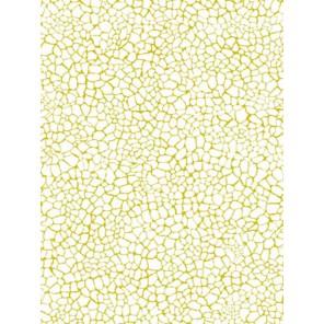 Кракелюр белый Бумага для декопатча Decopatch