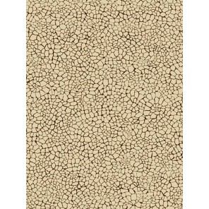 Кракелюр коричнево-бежевый Бумага для декопатча Decopatch