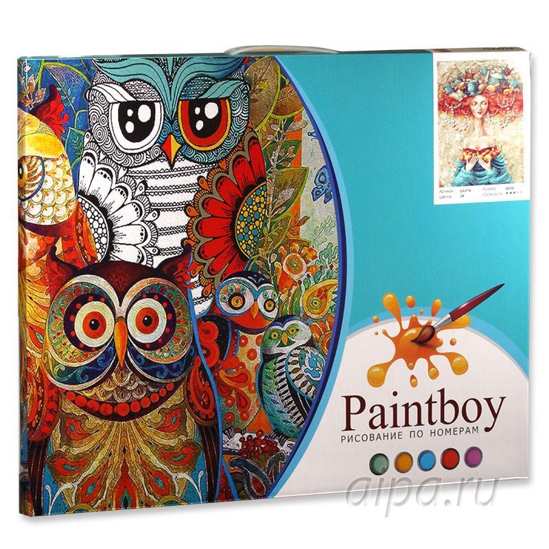 Gx5150 костер на закате раскраска картина по номерам на