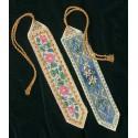Элегантные закладки Набор для вышивания Dimensions ( Дименшенс )