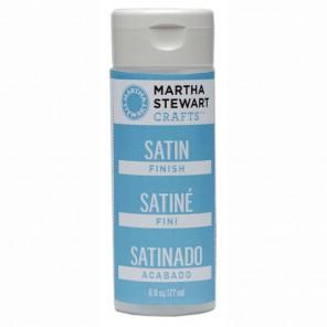 Сатин Лак Марта Стюарт Martha Stewart