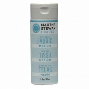 Медиум для ткани Марта Стюарт Martha Stewart
