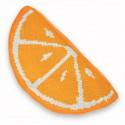 Апельсин Набор для вышивания подушки LUCA-S