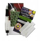 Evergreen Набор для вышивания ручки Stitch-A-Pen Kit KREINIK