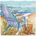 Морской пейзаж Набор для вышивания Dimensions ( Дименшенс )