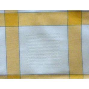 Скатерть для вышивания PERMIN