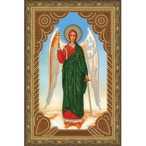 Ангел Хранитель Алмазная мозаика вышивка Painting Diamond CDX008