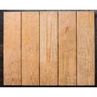деревянная-основа