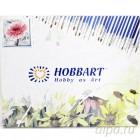 Звуки музыки Раскраска по номерам на холсте Hobbart