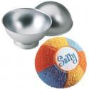 Спортивный мяч Набор для создания выпечки Wilton ( Вилтон )