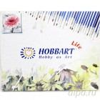 Коробка набора Hobbart Lite