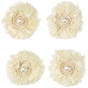 Парижский цветок Стикеры для скрапбукинга, кардмейкинга Марта Стюарт Martha Stewart