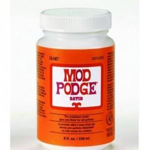 """Клей для декупажа Mod Podge """"Сатин"""" 11272"""