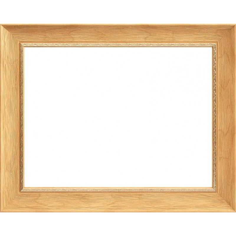 Картинки рамочек для картин