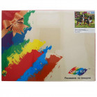 Коробка картины по номерам Kolor-Kit
