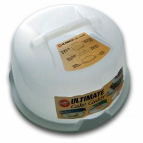 Контейнер пластиковый для перевозки торта Wilton ( Вилтон )