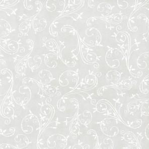 Завитки Пергаментная бумага для скрапбукинга, кардмейкинга Docrafts