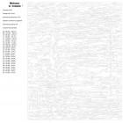 Схема Маяк Раскраска картина по номерам на холсте LA20