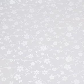 Цветы весенние Пергаментная бумага для скрапбукинга, кардмейкинга Docrafts