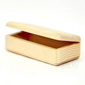 Модерн Maxi Шкатулка деревянная