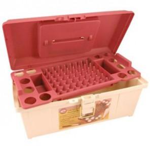 Ящик для хранения кондитерских инструментов Wilton ( Вилтон )