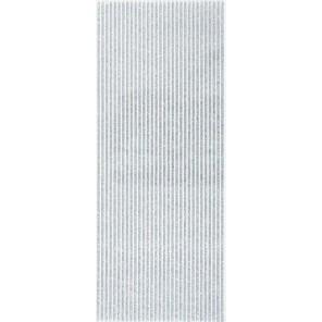 Серебро Бордюры для скрапбукинга, кардмейкинга Anitas
