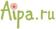 Aipa.ru - Хобби интернет-магазин